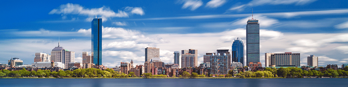 Back Bay Capital Corporation